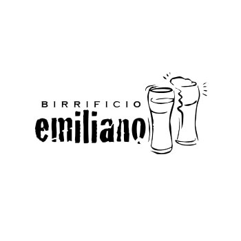 birrificio-emiliano-spinalamberto-modena